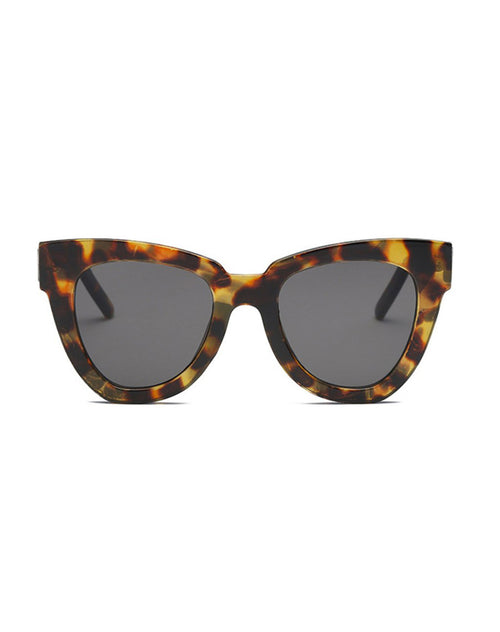 "The ""HAYLEY"" Sunglasses 