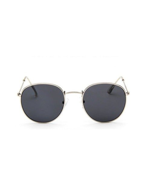 Photo of the Miley sunglasses by Shady Lady Eyewear.