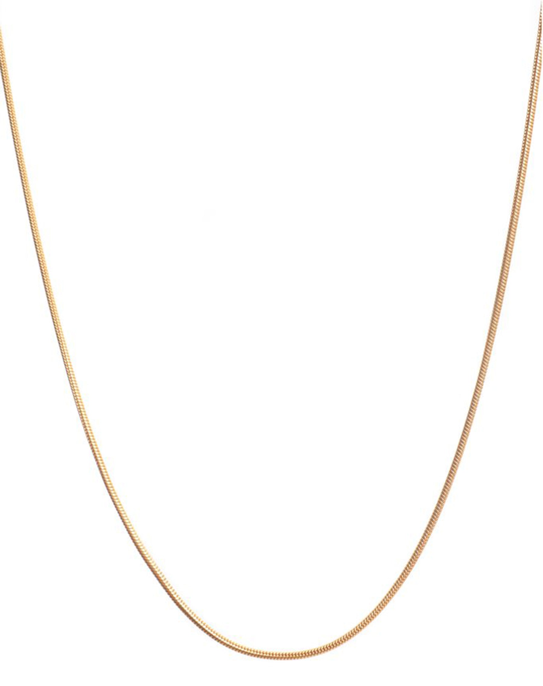 The 'DARIA' Necklace | Lisbeth