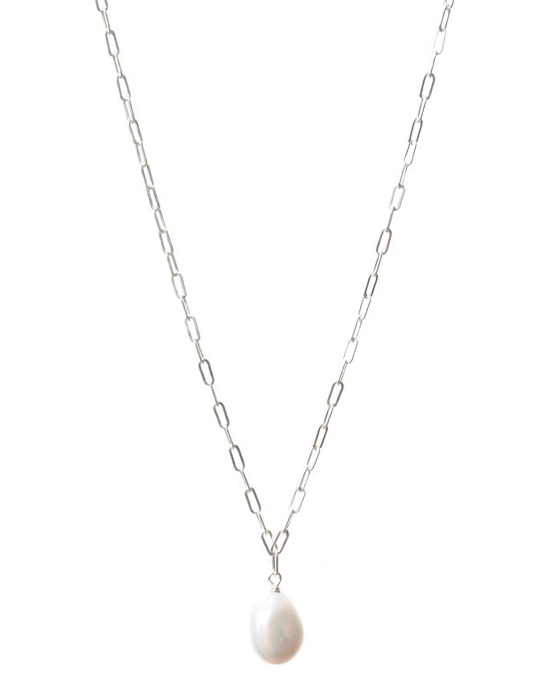 "The ""ROSIE"" Necklace 