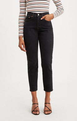 "The ""WILD BUNCH"" Wedgie Icon Fit Jeans 