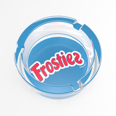 Frostiez Ashtray