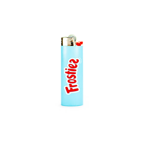 Frostiez Lighter