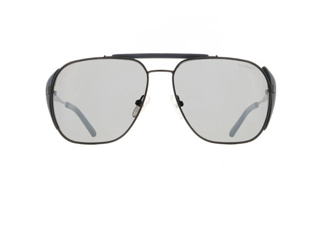 Gafas Red Bull PIKESPEAK 001P