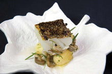 "Load image into Gallery viewer, Cod Loin ""Lomo de Bacalao"""