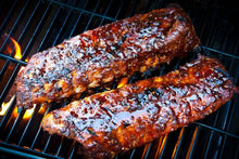 Load image into Gallery viewer, Iberian Pork Ribs (Costillas)