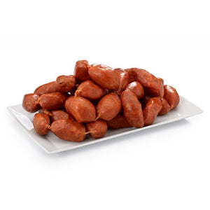 "Choricitos ""Mini Chorizos"""