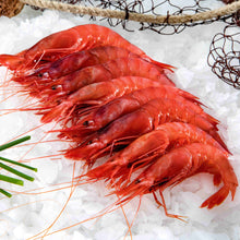 Load image into Gallery viewer, Palamós Prawns