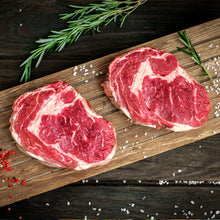 Load image into Gallery viewer, Dehesa Beef Entrecote (Rib steak)
