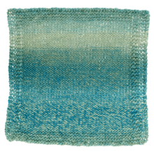 Load image into Gallery viewer, 970 Cypress Textiles