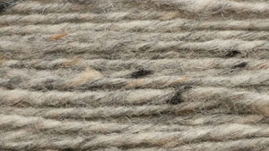 Ardara Donegal Tweed (a slightly grey, natural tweed)