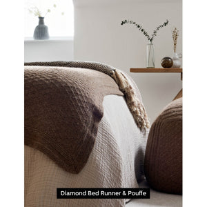 WYS Natural Home - Pattern Book