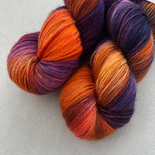 Load image into Gallery viewer, Limerick (Merino/Nylon 4ply)