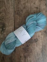 Load image into Gallery viewer, Skerries (Merino/Nylon 4ply)