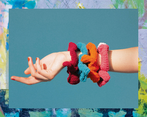pompom issue 33: Summer 2020