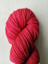 Load image into Gallery viewer, Sorbet (Merino Smooth Sock)