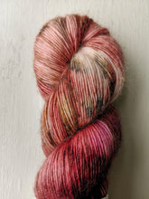 Load image into Gallery viewer, War Drobe (Merino Mohair Singles)