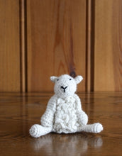 Load image into Gallery viewer, Mini Simon the Sheep