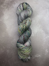 Load image into Gallery viewer, Good Graffiti (Merino DK)