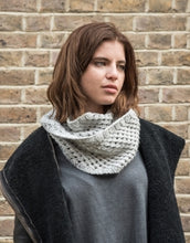 Load image into Gallery viewer, Beacon Cowl Kit - Knit