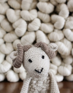 TOFT Quarterly -Sheep Special