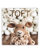 Load image into Gallery viewer, TOFT Quarterly -Sheep Special