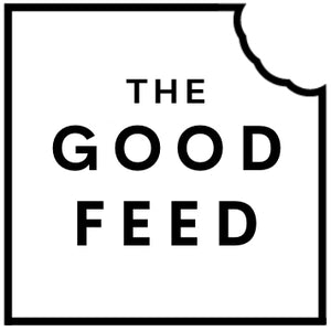 The Good Feed