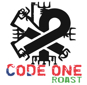 Code 1 Roast - Uniformed Services Peer Council