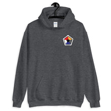 Load image into Gallery viewer, Honor Wellness Center Hoodie