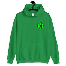 Load image into Gallery viewer, Black Sheep EMS Unisex Hoodie