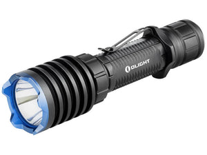 Olight Warrior X Pro - Uniformed Services Peer Council