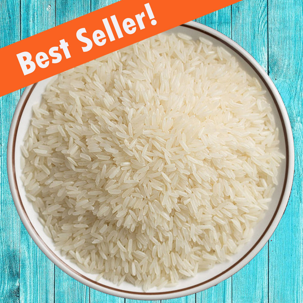 jasmine rice, bigas, bigas online, bigas delivery, fast delivery, dinorado, bigas for sale, rice for sale
