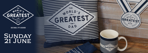 Father's Day Gift Shopping | Treat Him to Something Special without Breaking The Bank