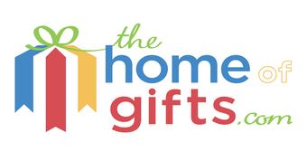 The Home of Gifts