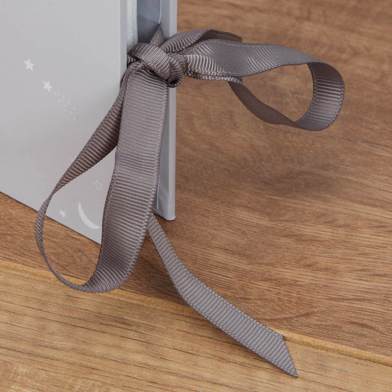 Bambino Photo Album - Precious Memories