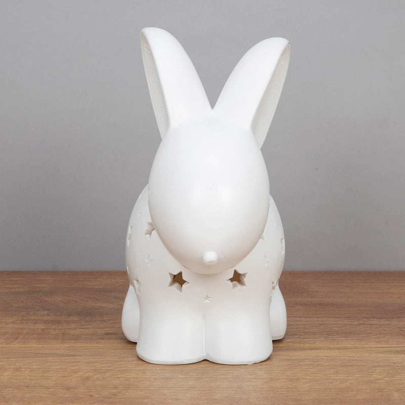 Bambino Light Up Night Light Rabbit