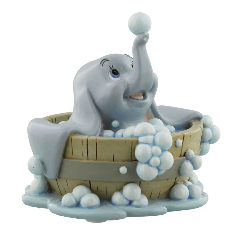 Disney Magical Moments Figurine - Dumbo