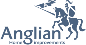 Anglian Home Improvements Online Shop