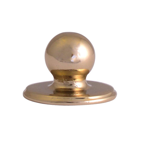 Sash Window Decorative Latch Knob