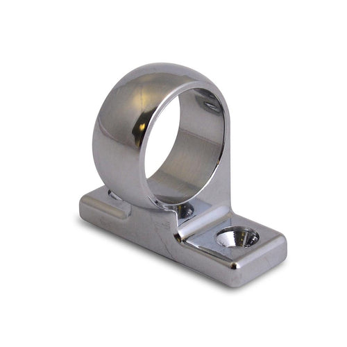Sash Window Pole Eye Ring