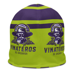 ENSENADA VINATEROS TEAM |  Beanie