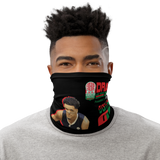 D´ ONTAE GRAHAM ABAMX 2K21 DRAFT | PRODIGY PLAYER Neck Gaiter