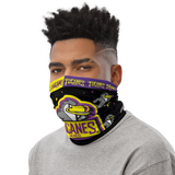TMX FAN | Neck Gaiter