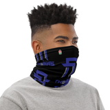 #13 ANTHONY THOMAS BRAND | Neck Gaiter