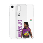 TMX ANTHONY HARPER JR #24 | iPhone Case