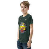 TUCANESMX KIDS | Youth Short Sleeve T-Shirt