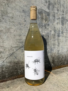 "EMME WINES ""BEACHELORETTE"""