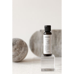 AMASS BOTANIC HAND SANITIZER