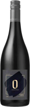 Load image into Gallery viewer, Overexposed Heathcote Shiraz 750ml