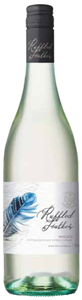 Ruffled Feather Moscato 750ml